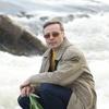 Олег, 59, г.Воркута