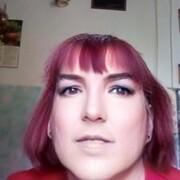 Анна, 51, г.Лоухи
