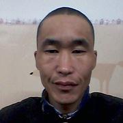 ким. 32 Улан-Удэ