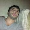 Armen, 24, г.Ереван