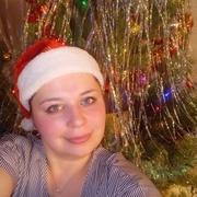 Валентина Павловна, 30, г.Астана