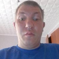 Юрий, 39 лет, Козерог, Рязань