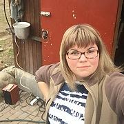 Валентина, 25, г.Наро-Фоминск