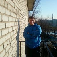 Станислав, 46 лет, Овен, Санкт-Петербург