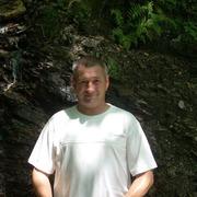 ВЛАДИМИР 57 лет (Овен) Канск