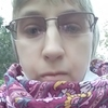 Евгения, 36, г.Самара