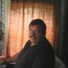 Геннадий, 61, г.Котельнич