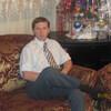 Радко Душев, 45, г.Бургас