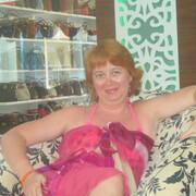 Ирина, 50 лет, Козерог