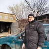 НИКОЛАЙ, 74, г.Золотоноша