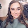 Оксана, 28, г.Санкт-Петербург