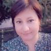 Светлана, 43, г.Алматы́