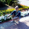 Светлана, 34, г.Симферополь