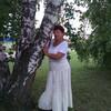 ФЛОРА, 66, г.Зеленогорск (Красноярский край)
