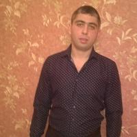 давид, 36 лет, Близнецы, Краснодар