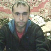 Roma, 31 год, Козерог, Киев