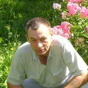 Игорь, 46, г.Рославль
