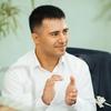 Михаил, 34, г.Керчь