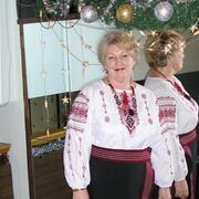Галина Яковлева 68 Силламяэ