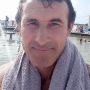 игорь, 48, г.Каховка