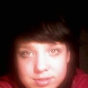 Екатерина, 29, г.Очер