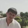Mexrob, 30, г.Ташкент
