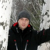 Pavel, 36, Segezha