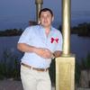 Михаил, 30, г.Ейск