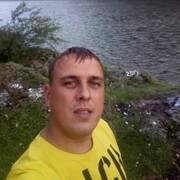 Артем, 33, г.Мариинск