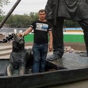 Дима, 39, г.Молодечно