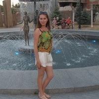 Ирина, 33 года, Рак, Киев