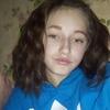 Оля, 19, г.Abborkroken