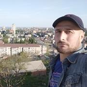 Ризван, 34, г.Махачкала