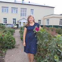 Наталия, 48 лет, Весы, Пермь