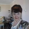 татьяна, 66, г.Алтайский