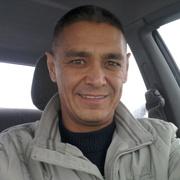 Сергей S, 54, г.Приобье