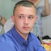 Алексей 28 Пенза