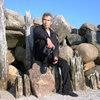 Aleksandr, 56, г.Шилуте