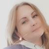 Евгения, 42, г.Жигулевск