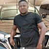 Agbeni Sunday, 38, Lagos