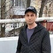 Виталий, 42, г.Россошь