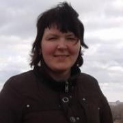 Марина, 30, г.Рубежное