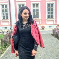 Катерина, 26 лет, Стрелец, Челябинск
