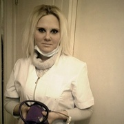 Алина, 28, г.Бирск