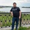 камол, 29, г.Елабуга