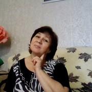любовь щетинкина 59 Новокузнецк
