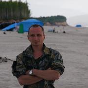 Сергей 34 Нерюнгри