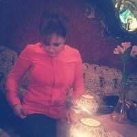 Людмила, 34 года, Близнецы, Санкт-Петербург