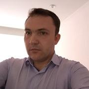 Олег 46 лет (Весы) Саратов