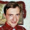 Aleksey, 39, Sayansk